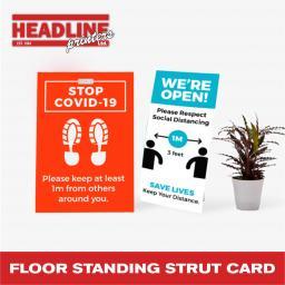 Floor Standing Strut Card.jpg