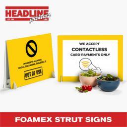 FOAMEX STRUT SIGNS.jpg