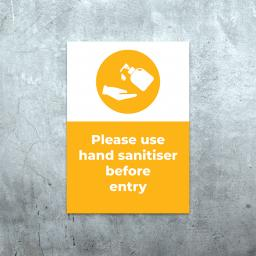 A3 and A4 Use Hand Sanitiser Poster.png
