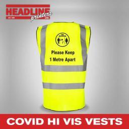COVID HI VIS VESTS.jpg