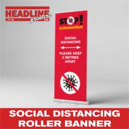 Social Distancing Roller Banners.jpg