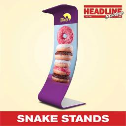Stretch Snake Stands.jpg
