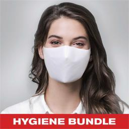 Hygiene Bundle.jpg