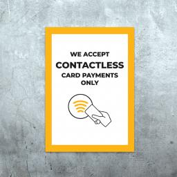 A4 Contactless Payments Poster.png