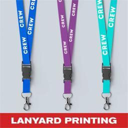 LANYARD PRINTING.jpg