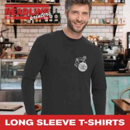 LONG SLEEVE T-SHIRTS.jpg