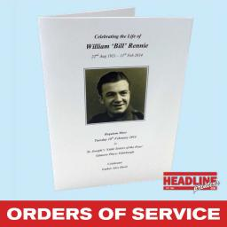 ORDERS OF SERVICE.jpg