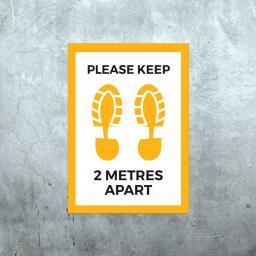 KEEP-2M-Distance-A3-Poster.jpg