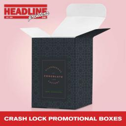 CRASH LOCK PROMOTIONAL BOXES.jpg