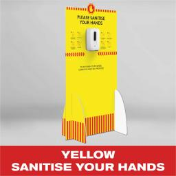 YELLOW SANITISE YOUR HANDS.jpg