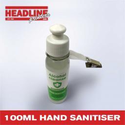 100ML HAND SANITISER.jpg