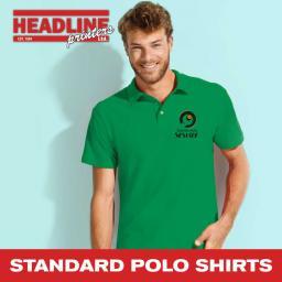 STANDARD POLO SHIRTS.jpg