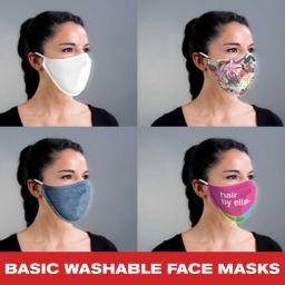 Basic Washable Face Masks.jpg