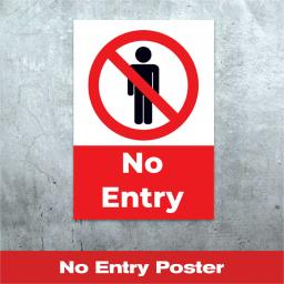 No Entry Poster.jpg