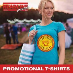 PROMOTIONAL T-SHIRTS.jpg