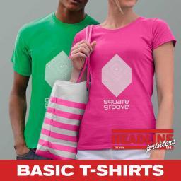 BASIC T-SHIRTS.jpg