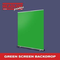 GREEN SCREEN BACKDROP.jpg