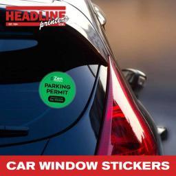 CAR WINDOW STICKERS.jpg