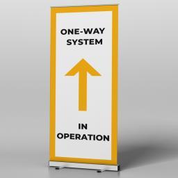 One Way Roller Banner.jpg