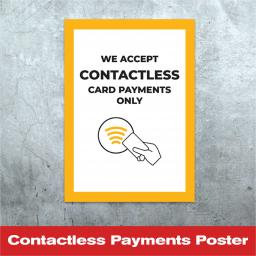 Contactless Payments Poster.jpg