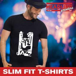 SLIM FIT T-SHIRTS.jpg
