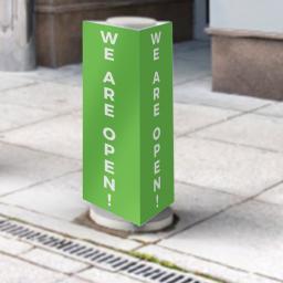 Bollard-cover-we-are-open_.jpg
