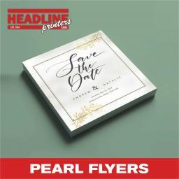 PEARL FLYERS.jpg