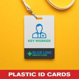 Plastic ID Cards.jpg