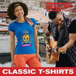 CLASSIC T-SHIRTS.jpg