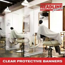 Clear Protective Banners.jpg