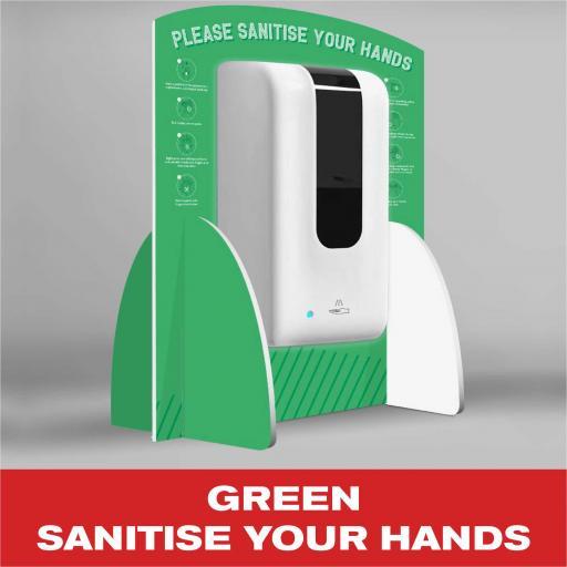 GREEN SANITISE YOUR HANDS.jpg