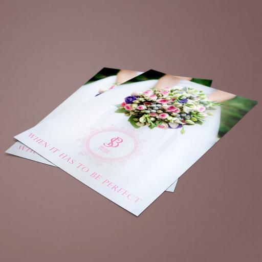 comp_Pearl_card_flyer.jpg