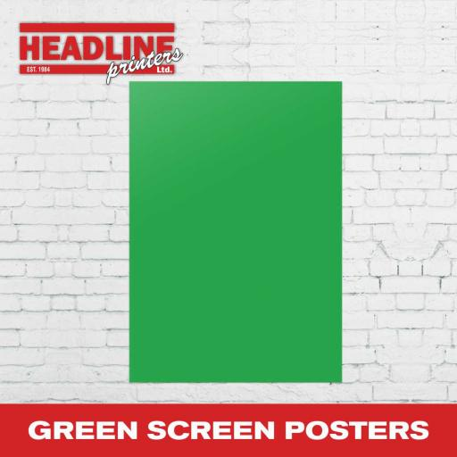 GREEN SCREEN POSTERS.jpg