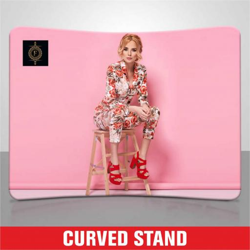 CURVED STAND.jpg