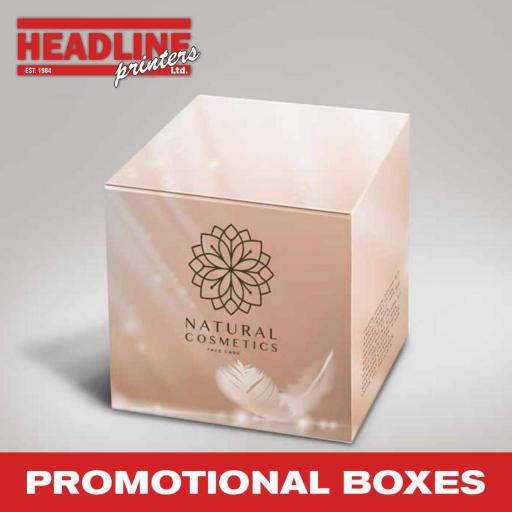 PROMOTIONAL BOXES.jpg