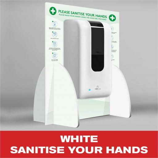 WHITE SANITISE YOUR HANDS.jpg