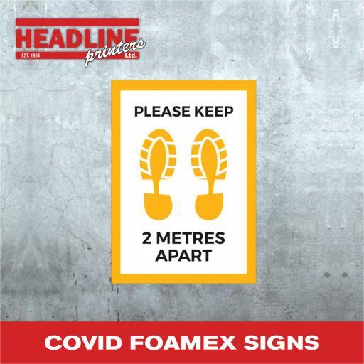 Covid Foamex Signs.jpg