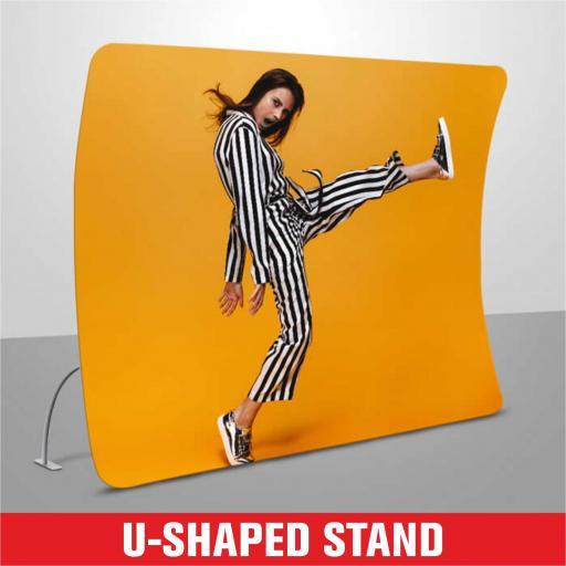 U-SHAPED STAND.jpg