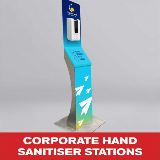CORPORATE HAND SANITISER STATIONS.jpg