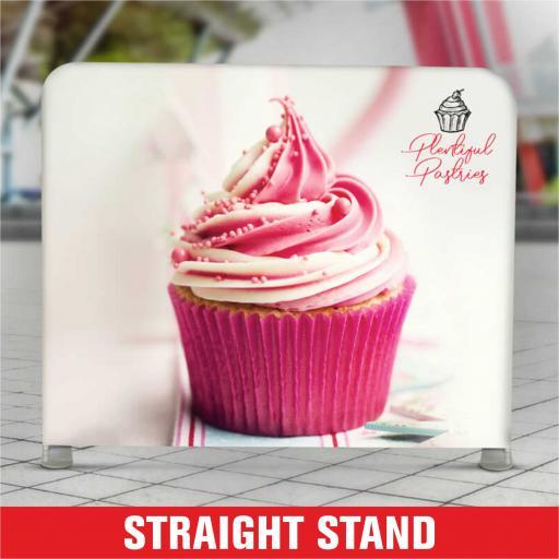STRAIGHT STAND.jpg