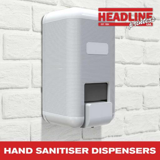 HAND SANITISER DISPENSERS.jpg