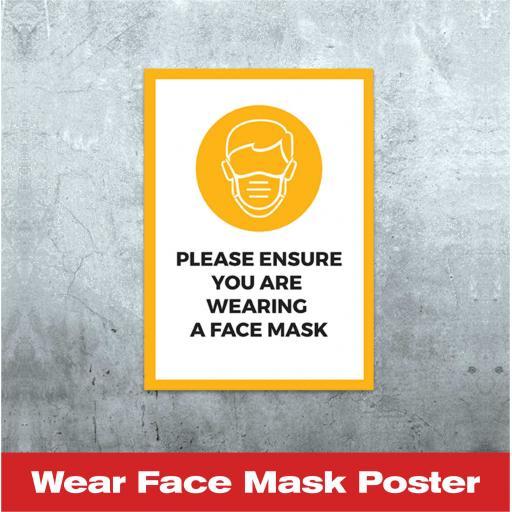 Wear Face Mask Poster.jpg