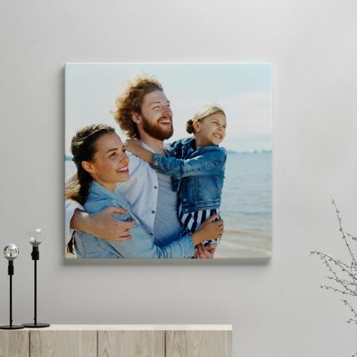 Square Canvas Print.jpg