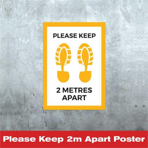 Please Keep 2m Apart Poster.jpg