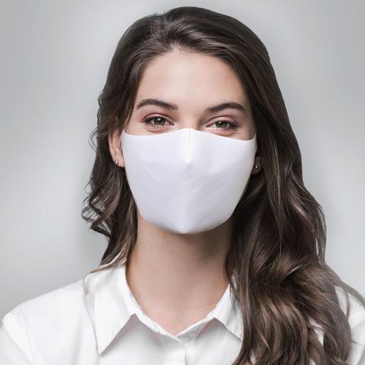 Fabric Face Mask.jpg