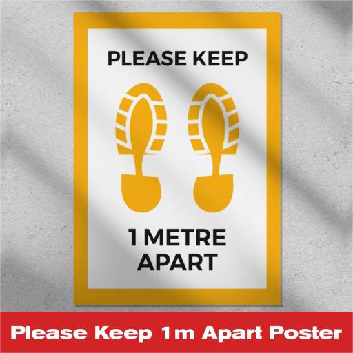 Please Keep 1m Apart Poster.jpg
