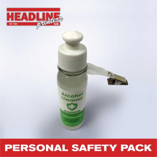 Personal Safety Pack.jpg