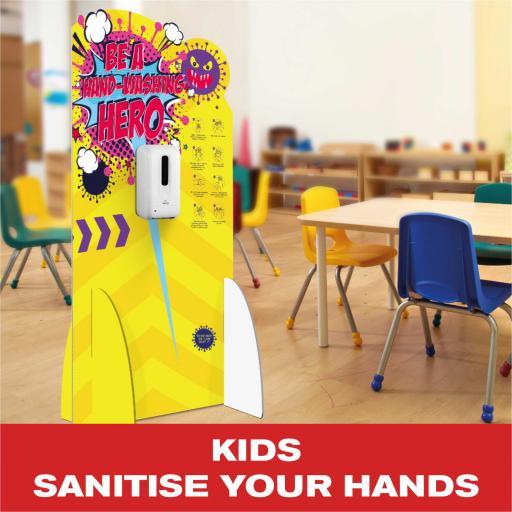 KIDS SANITISE YOUR HANDS.jpg