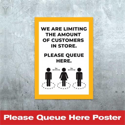 Please Queue Here Poster.jpg