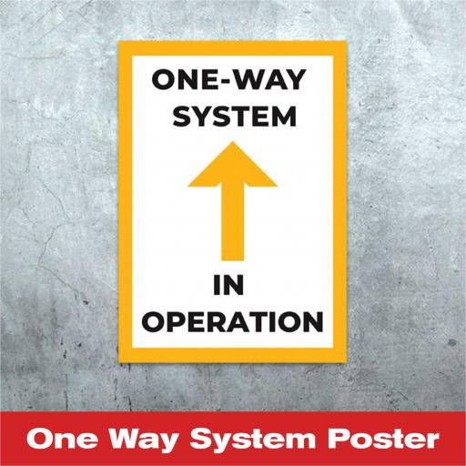 One Way System Poster.jpg